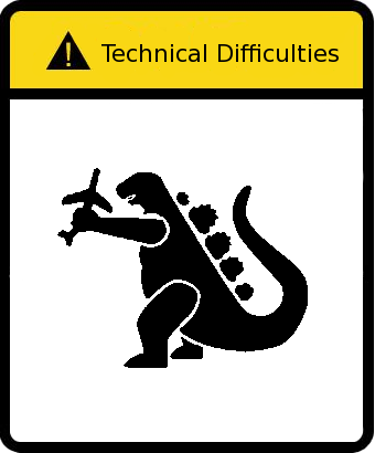 technical_difficulties.png