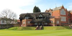 cricket-pavilion2.JPG