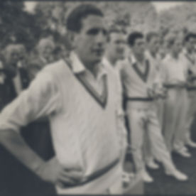 Repton Pilgrims Cricketer Cup Winners 1967 copy.jpeg