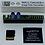 Thumbnail: Gauge Data Transmitter Kit for Raspberry Pi Zero WH