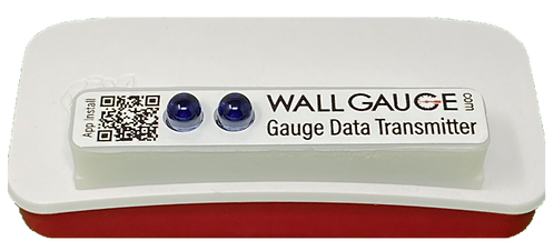 Gauge Data Transmitter Kit for Raspberry Pi Zero WH
