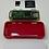 Thumbnail: Gauge Data Transmitter Complete Kit