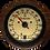 Thumbnail: Desktop Temperature Gauge