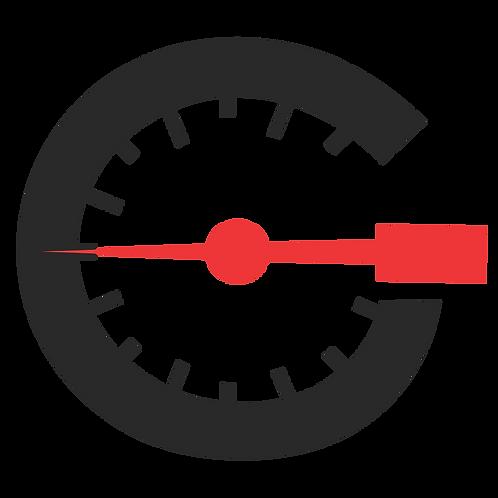 GDT Software Maintenance Subscription