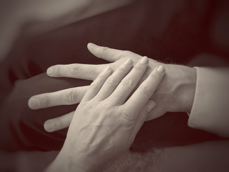 What happens to my body after I die?