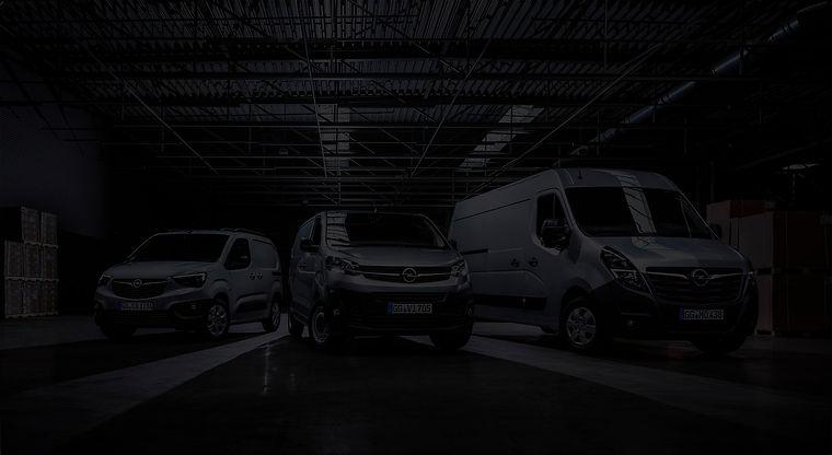 Opel-Movano-506665 (1).jpg