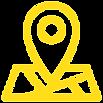 location kopie.png