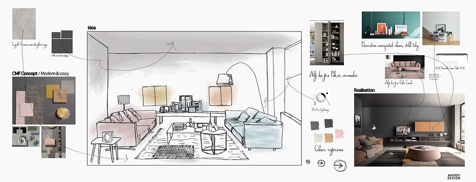 Ahooei Design Interiors.png