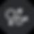volume & complexity symbol