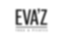 logo-eva-1.png