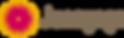 Logo-Junayoga_liggend_RGB100px.png
