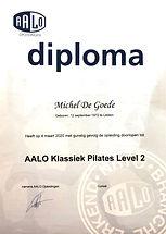 Reformer diploma page 2.jpeg