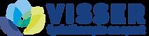 Logo_Visserfysiotherapie.png