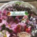 EDIBLE FLOWERS.jpg