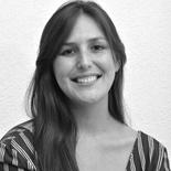 Camila Tauchen