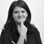 Alice Moreno
