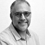 Renato Rimoli