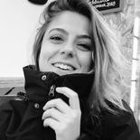 Júlia Sager