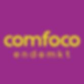 Comfoco Endomarketing