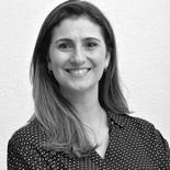Karin Souza