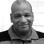 Turiassú Silva