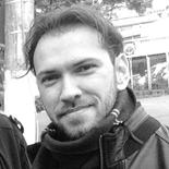 André Viana
