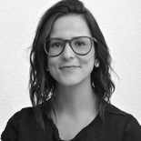 Fernanda Baldo
