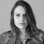 Gabriella Forati
