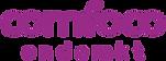 Logo-Roxo.png