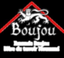 entete site boujou.png