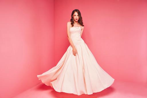 truewedding dress3190.jpg