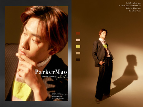 Parker1.jpg