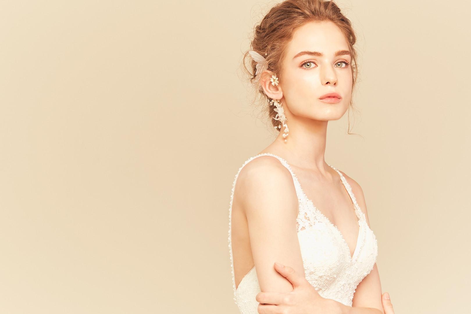 truewedding-dress2926-1.jpg
