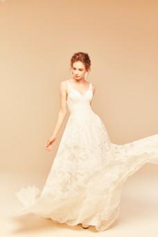 truewedding dress2780.jpg