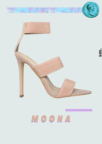 moona 1.jpg
