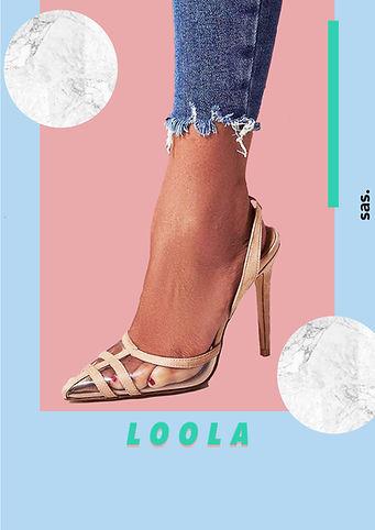 LOOLA.jpg