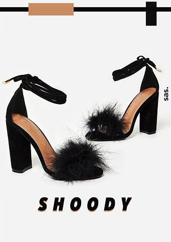 shoody.jpg