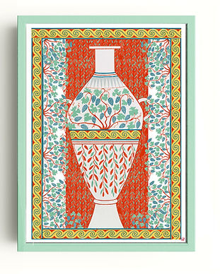 vase pastel green.jpg