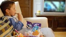 Alimentazione Emotiva: attenti Genitori!