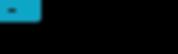 Mecenat_logotyp-tagline_transparent.png