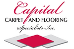 Capital Flooring Logo.png