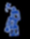 Ink Blue Logo.png