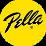 Pella.png
