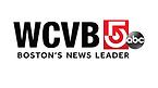 WCVB5.png