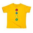 Shirt.tif