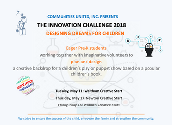 The Innovation Day 2018