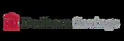 Dedham_Logo_horizontal_color_edited.png