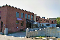 Waltham Center (2).png