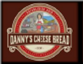 Danny's Cheese read.png