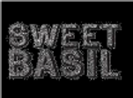 Sweet Basil.png